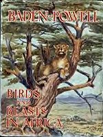 Birds and Beasts